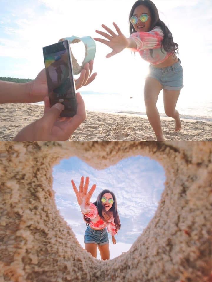 photography tricks